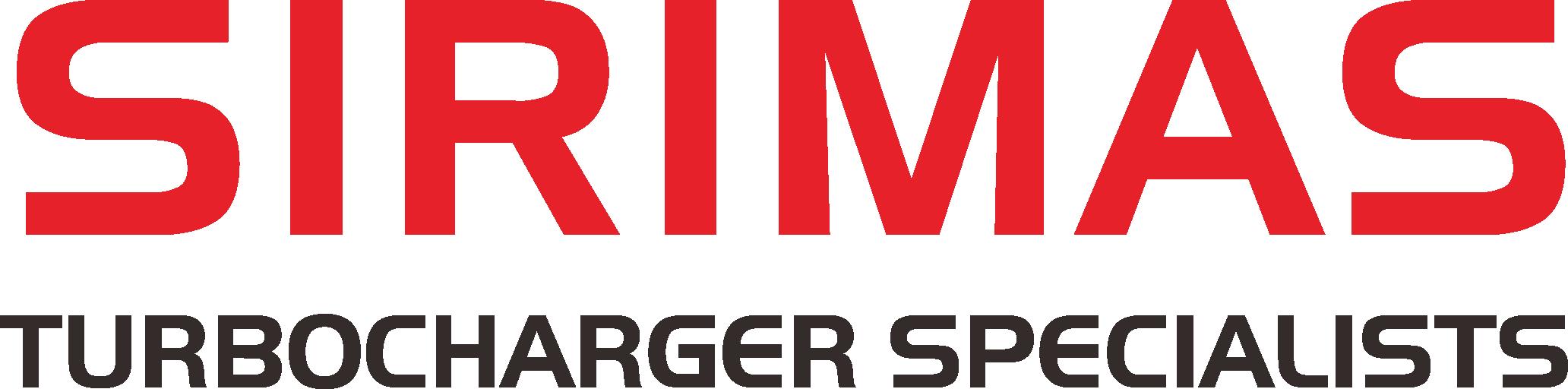 Sirimas-logo